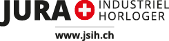 Jura Suisse Industrie Horlogerie